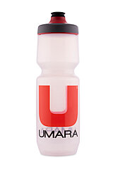 Umara Purist - 800ml