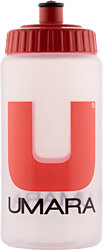 Umara Bio-flaska - 500ml