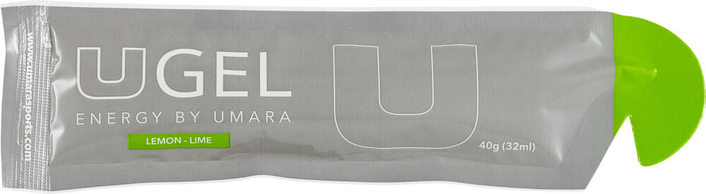 U Gel 2:1 - Citron (40g/32ml)