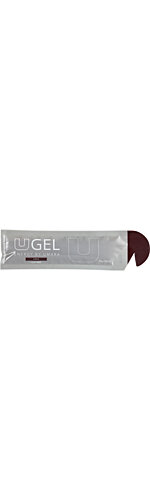 U Gel 2:1 - Cola + koffein (40g/32ml)