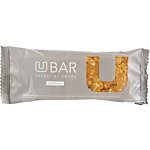 U Bar - Kokos (40g)