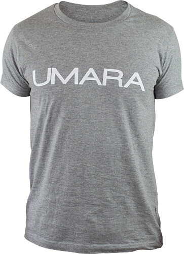 Umara T-Shirt - X-Small