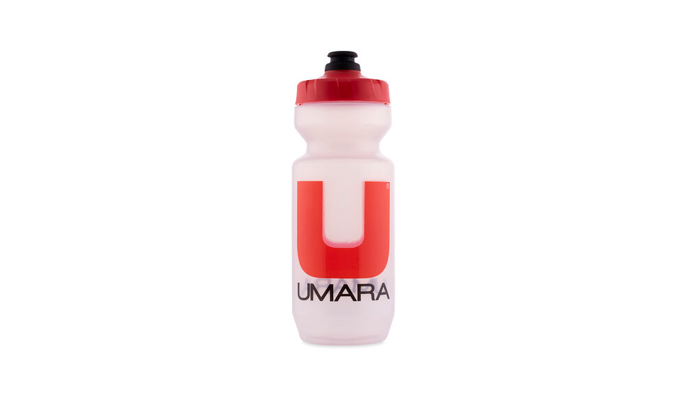 Umara Purist - 650ml