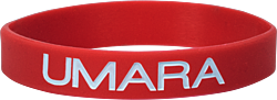 Armband - Umara Athlete