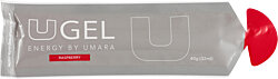 U Gel 2:1 - Hallon (40g/32ml)