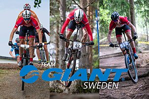 Team Giant Sweden-Umara.jpg
