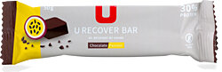 U Recover Proteinbar - Chocolate Passion (50g)