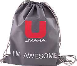 Umara Gymbag - I`m Awesome
